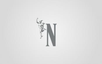 epiblitikos tsitsipas monte karlo