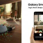 galaxy smarttag kv low res