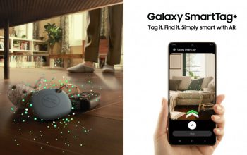 galaxy smarttag kv low res