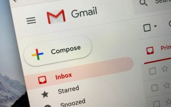 gmail google st