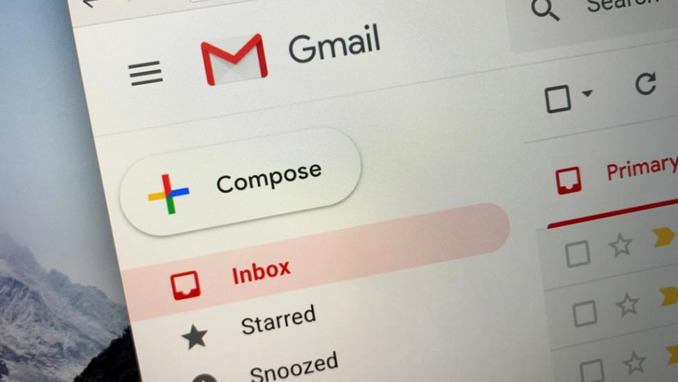 Πώς μπορείτε να στείλετε απόρρητο μήνυμα στο Gmail – Αναλυτικά τα βήματα