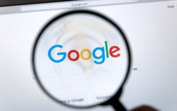 google search shutterstock 1892767756
