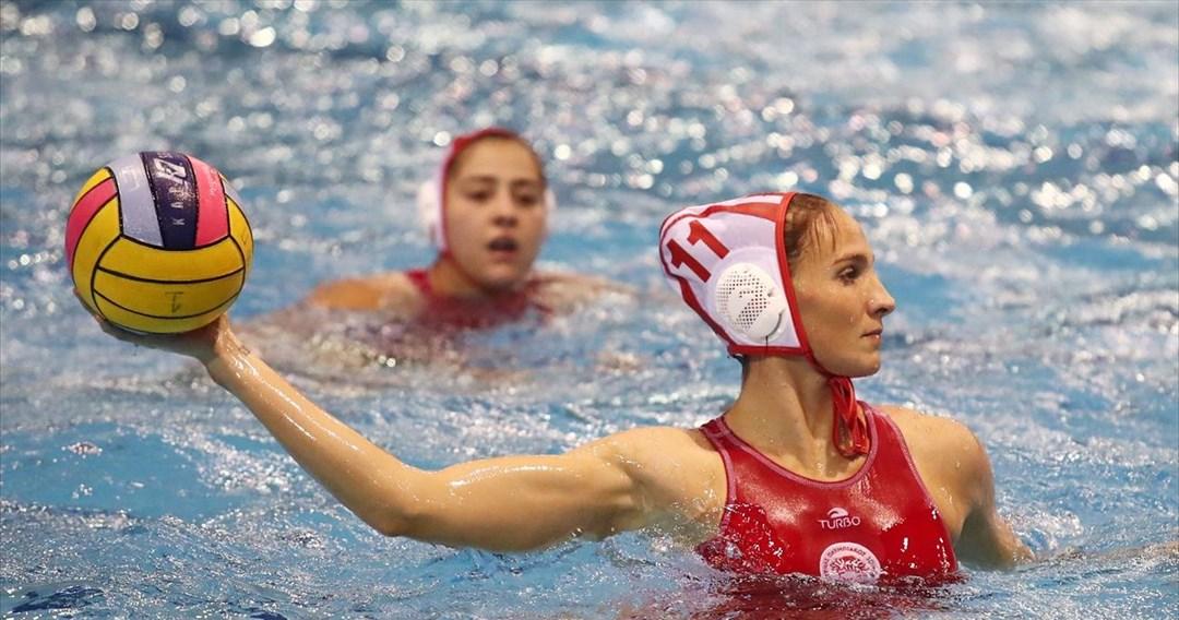 Κύπελλο σε άνδρες και γυναίκες με μορφή final 8 και final 4 αποφάσισε η ΚΟΕ