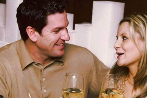 """Εύα, 55 ετών: """"Ο άντρας της κόρης μου με φλερτάρει και μου αρέσει πολύ"""" – Σχέσεις"""
