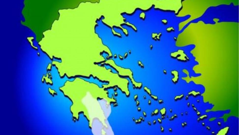 Ψηφιακή μετάβαση: Από 14/05/2021 Αρκαδία, Κύθηρα, Λακωνία και τμήμα του Ν. Αργολίδας