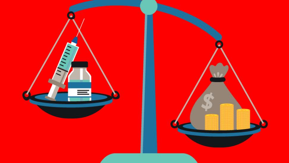 Έρευνα ActionAid: Aπώλειες 32 δισ. δολ. από τη φοροαποφυγή 5 τεχνολογικών κολοσσών
