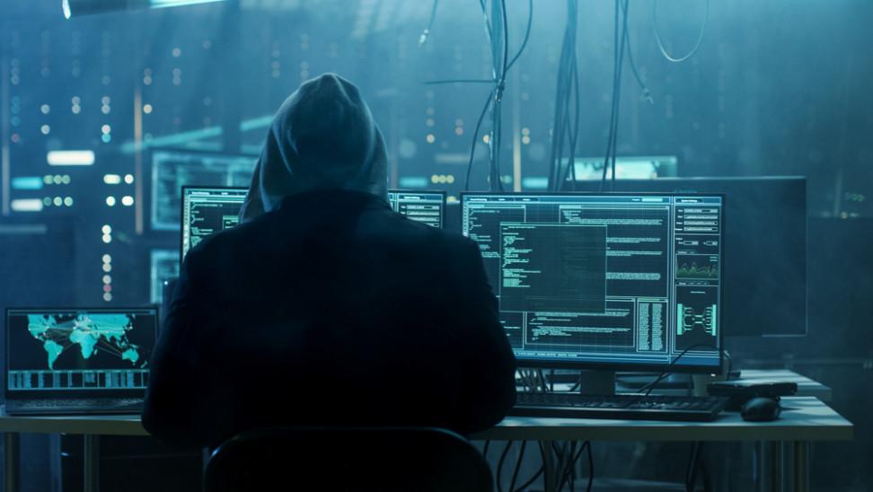 Γερμανία: Εξαρθρώθηκε ευρύ δίκτυο παιδικής πορνογραφίας στο Darknet