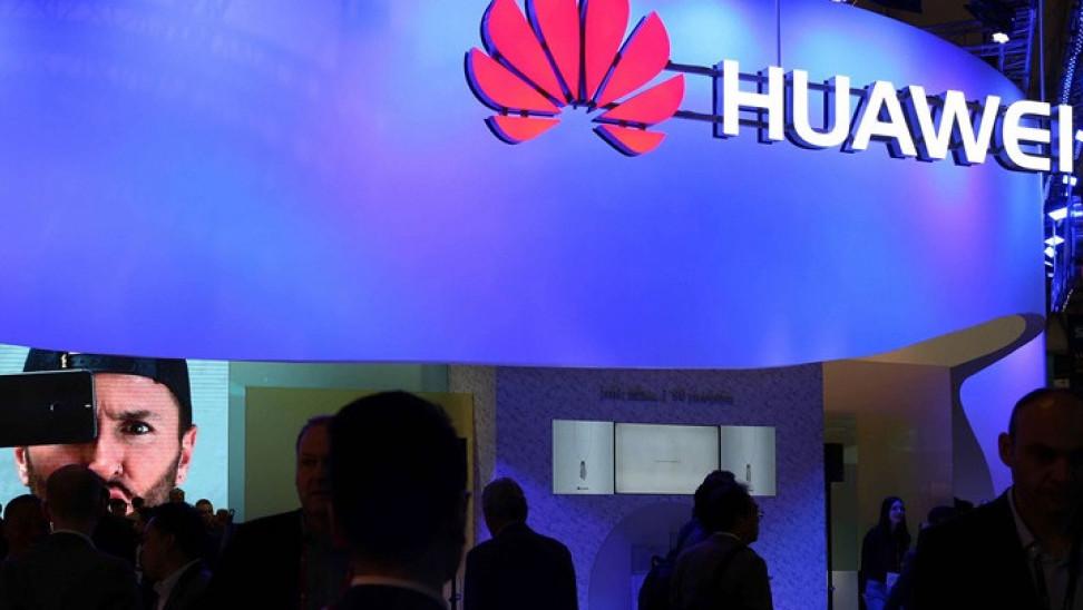 Οριστικά εκτός δικτύου 5G στη Σουηδία η Huawei – Τι αποφάσισε η Δικαιοσύνη