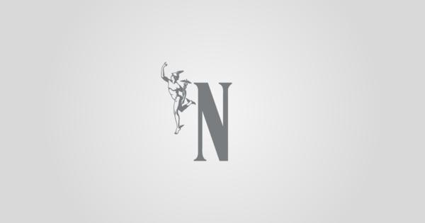 Παναγιώτης και Γιώργος Αγγελόπουλος: «Βασίλη, σε ευχαριστούμε»