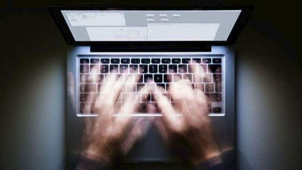 Ολιγόωρο μπλακ άουτ σε ιστοτόπους μεγάλων εταιρειών παγκοσμίως- Τι συνέβη