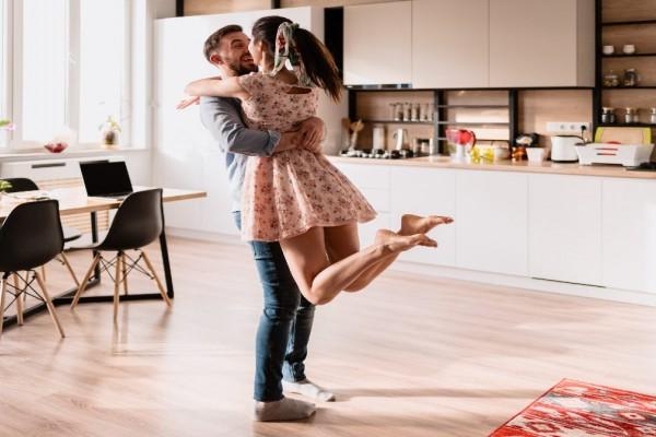 7+1 συμβουλές για να ανανεώσεις τη σχέση σου – Σχέσεις