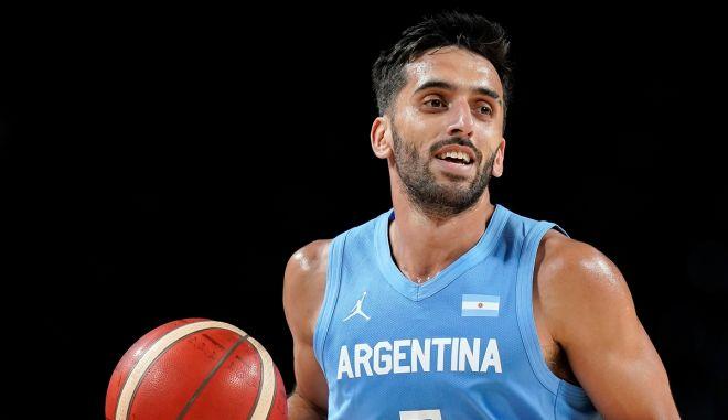 Ολυμπιακοί Αγώνες – Μπάσκετ: Προκρίθηκε η Γερμανία, Αργεντινή ή Ιαπωνία στα προημιτελικά