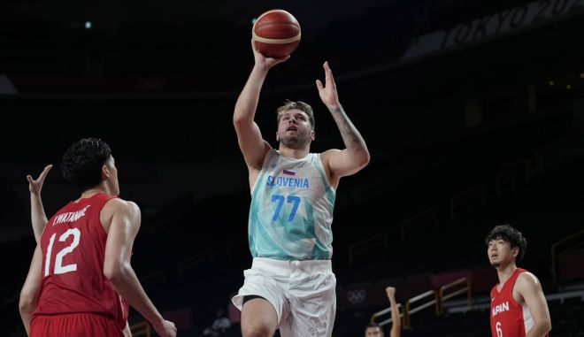 doncic 2