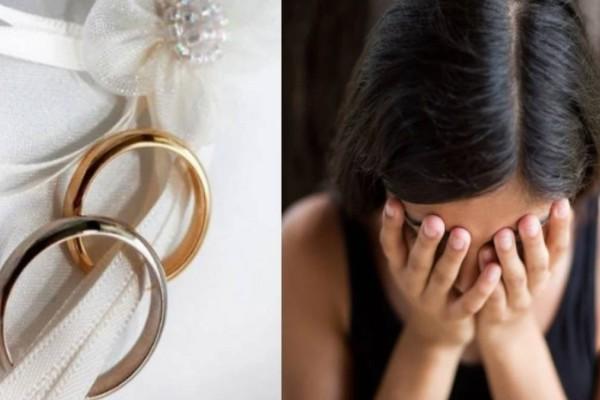 «Παντρεύομαι σε λίγες μέρες όμως ανακάλυψα ότι ο σύντροφός μου είναι γκέι. Να ακυρώσω τον γάμο;» – Σχέσεις