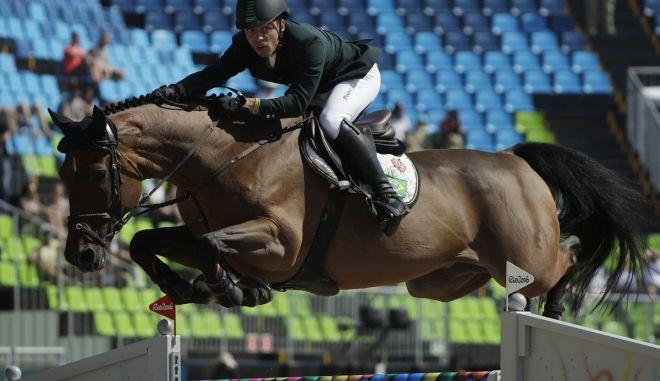 Ολυμπιακοί Αγώνες – Ιππασία: Το πρόγραμμα και όσα πρέπει να ξέρετε