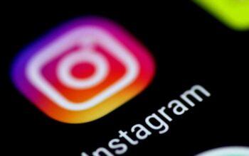 instagram stoprivateapo proepilogi oloi logariasmoi kato