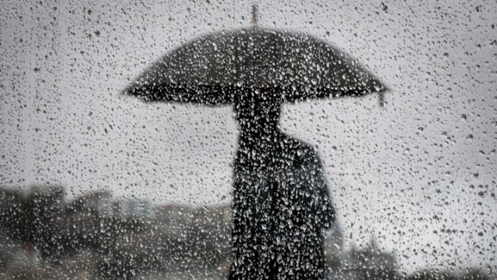 =Το Ντουμπάι δημιουργεί την δική του… βροχή- Πώς Drones υποβοηθούν ξέσπασμα καταιγίδων