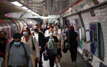 oi misoi bretanoi theoroun proori arsi metron koronoio