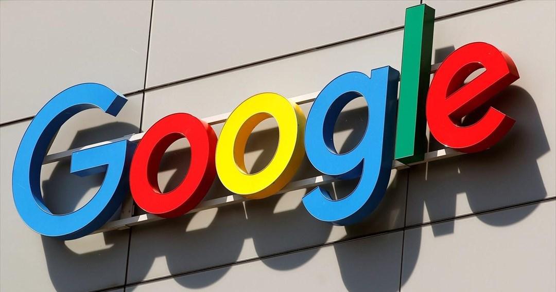 Ακόμη ένα πρόστιμο στην Google από την Μόσχα για «απαγορευμένο» περιεχόμενο