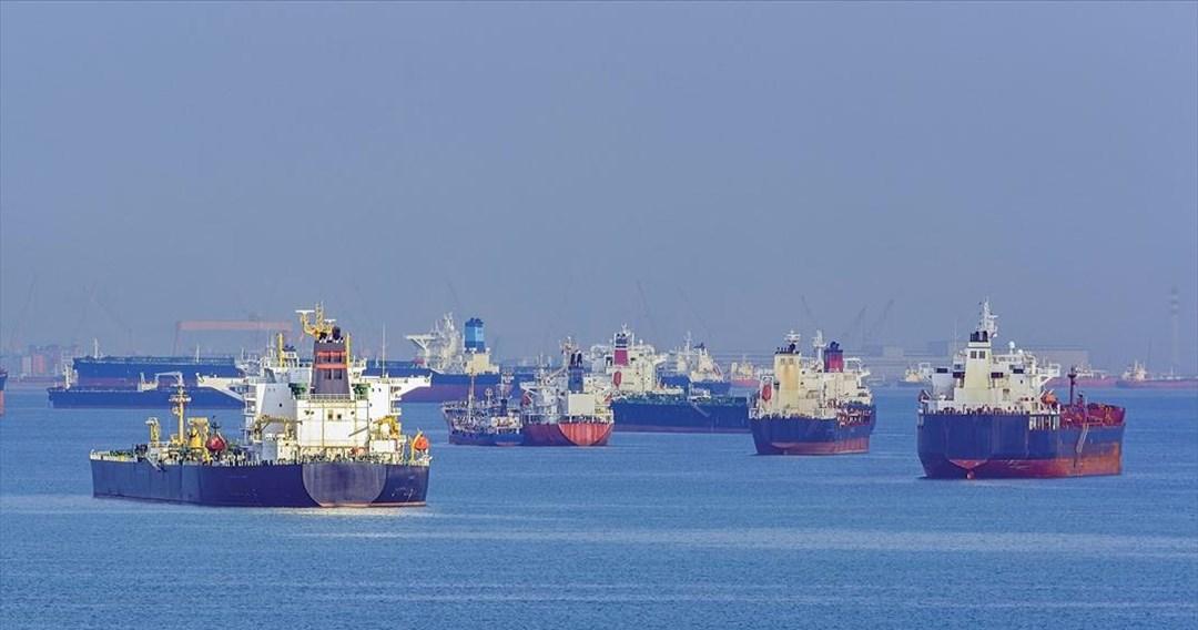 Όλα έτοιμα για το κορυφαίο ναυτιλιακό τουρνουά Greek Maritime Golf Event 2021