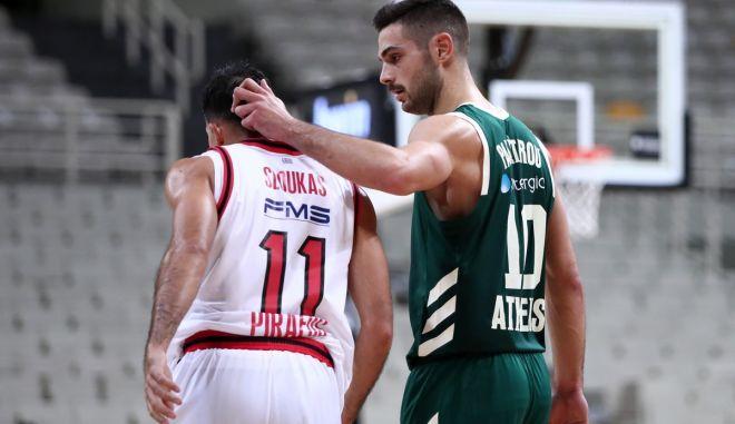 Οι προβλέψεις του SPORT24 για τη EuroLeague 2021/22