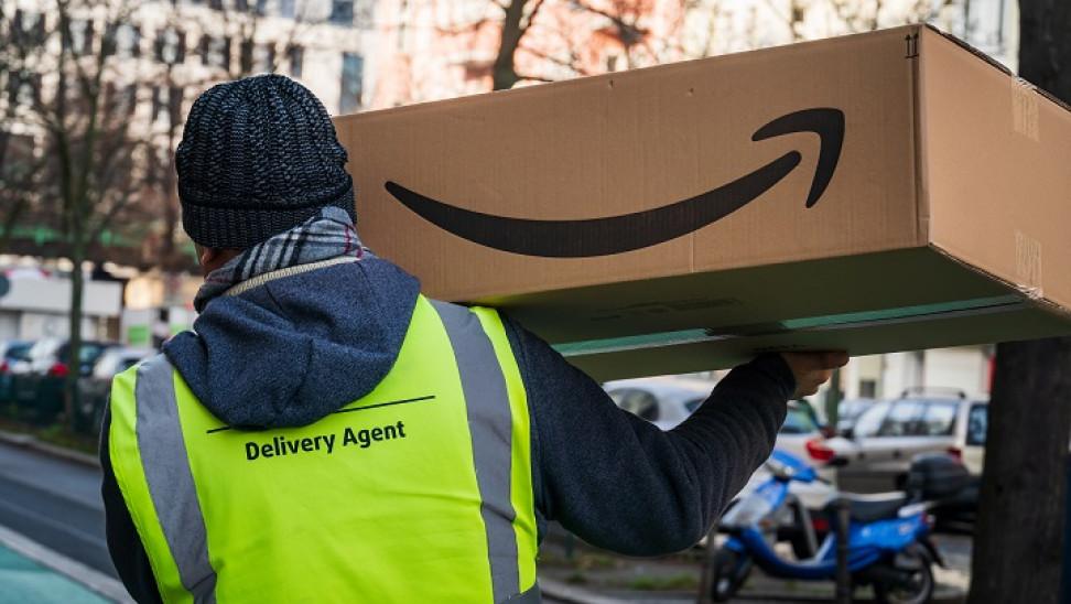 ΗΠΑ: H Amazon θα καλύψει πλήρως τα δίδακτρα 750 χιλιάδων εργαζομένων της και έχει λόγο