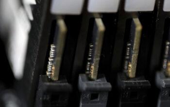 ap cybersecurity hackers revil