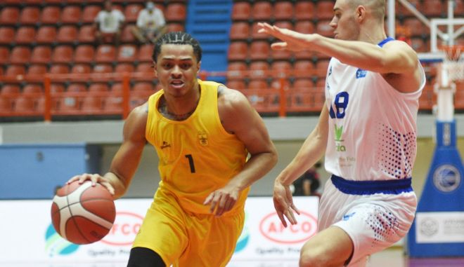 Stoiximan Basket League: Με τι αφαίρεση βαθμών τιμωρούνται οι Άρης, Απόλλωνας Πάτρας και Κολοσσός
