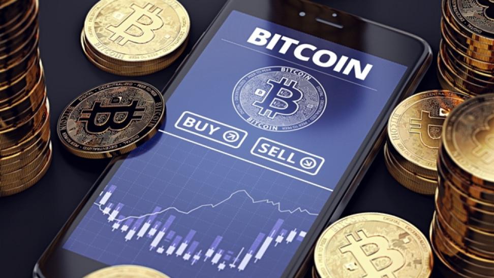 Παγκόσμια πρωτοπορία: Το Bitcoin γίνεται το επίσημο νόμισμα του Ελ Σαλβαδόρ