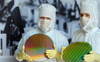 chips transistors epa w 50388342 800x450