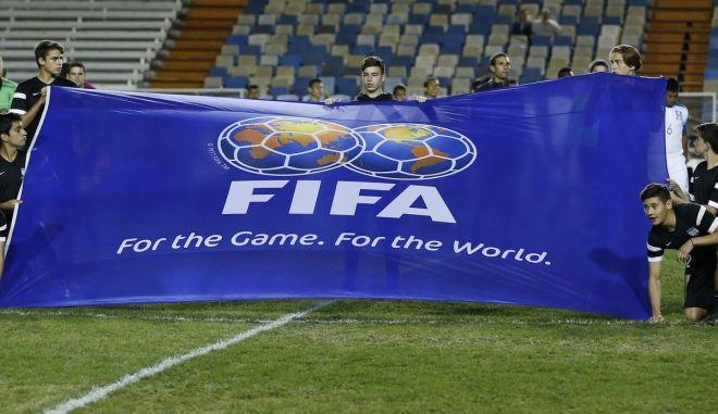 Η FIFA δημοσιοποίησε έρευνα που αναφέρει ότι ο κόσμος θέλει Μουντιάλ ανά δύο χρόνια