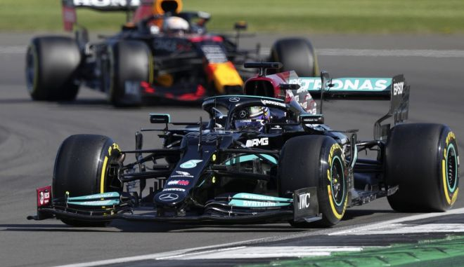 Formula 1: Τρεις θέσεις κενές στο grid της νέας χρονιάς