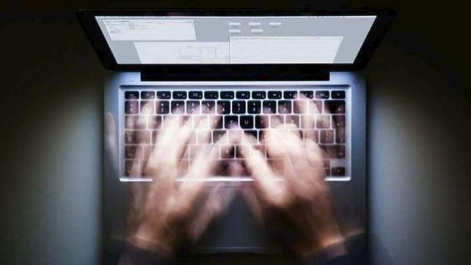 Ηλεκτρονικές απάτες: Με αυτό το μήνυμα κλέβουν λεφτά από τραπεζικούς λογαριασμούς