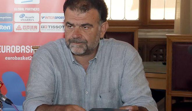 Δωρεάν όλες οι μετακινήσεις των ομάδων της Κρήτης για ένατη σεζόν χάρη στην ΕΚΑΣΚ