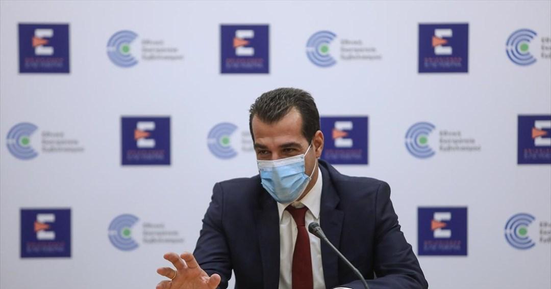 «Καλύτερα νοσοκομεία και κάλυψη αναγκών με συμπράξεις του ιδιωτικού τομέα»