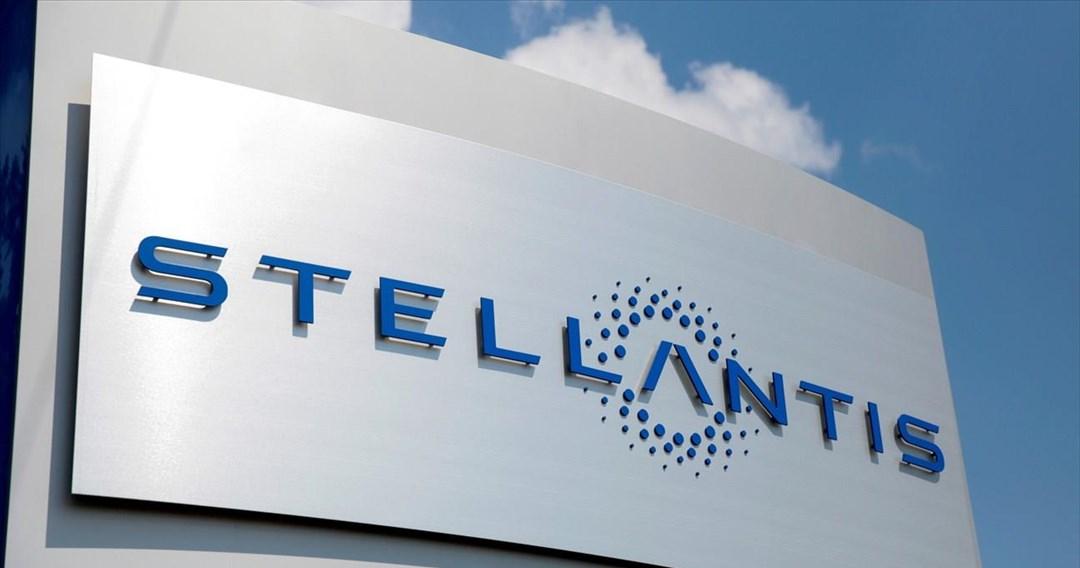 Διακόπτει την παραγωγή αυτοκινήτων στην Βιέννη η Stellantis