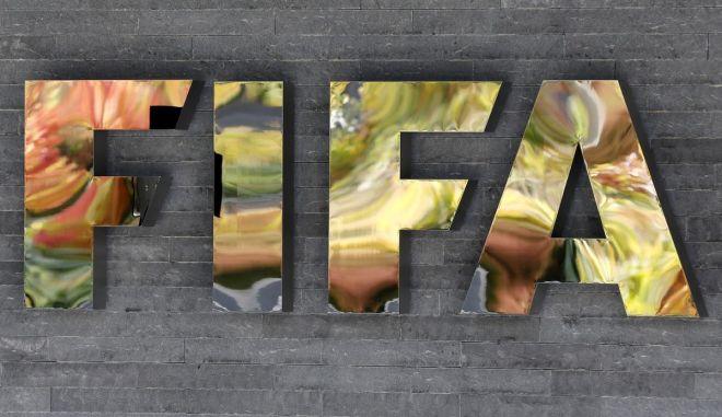 Η FIFA εξετάζει να μεταφέρει τα γραφεία της στις ΗΠΑ