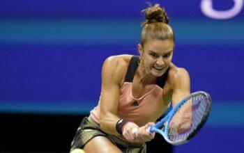 sakkari tennis