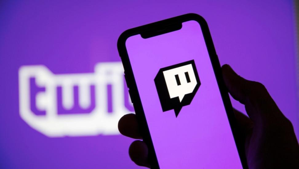 Αναφορές για τεράστια διαρροή προσωπικών δεδομένων στο Twitch